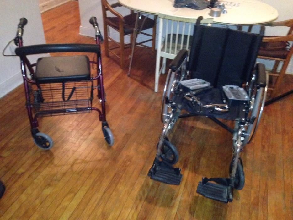 Commode Chair - Lovingheartdesigns