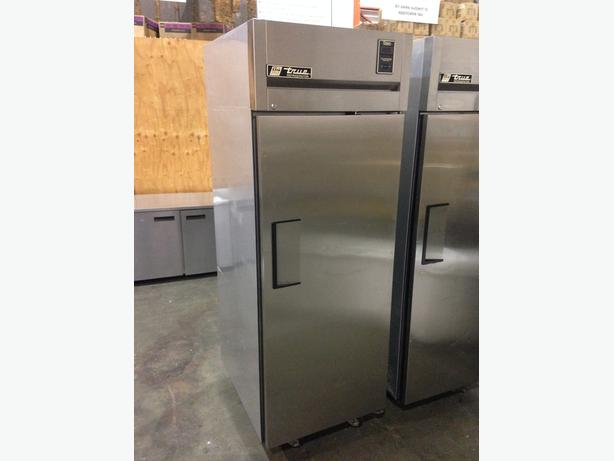 >>> Refurbished Refrigeration Best Offer
