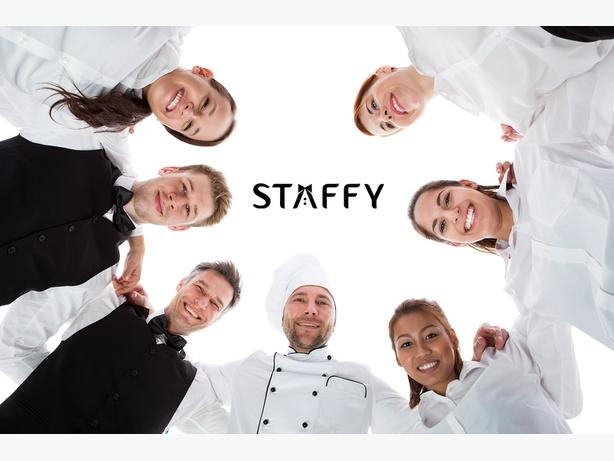 Part Time/On-call Line Cook - $17-25/hr