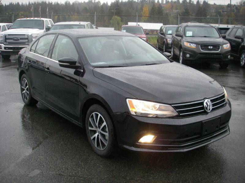 2016 volkswagen jetta comfortline tsi outside metro vancouver vancouver. Black Bedroom Furniture Sets. Home Design Ideas
