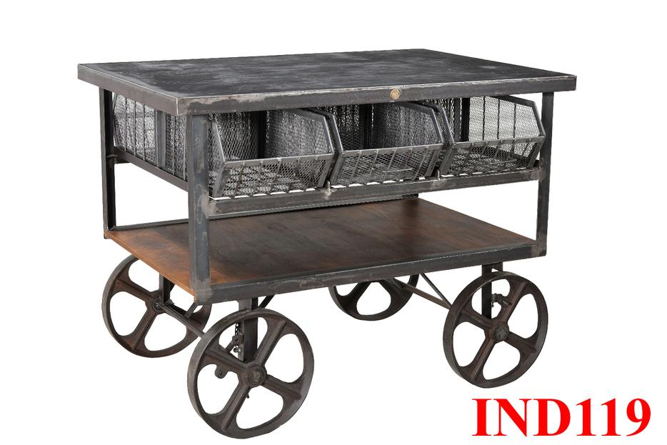 Industrial furniture 50 off vancouver city surrey for Furniture 50 off