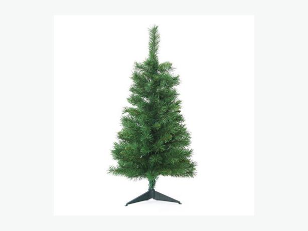 3 FEET ARTIFICIAL CHRISTMAS TREE - NEW
