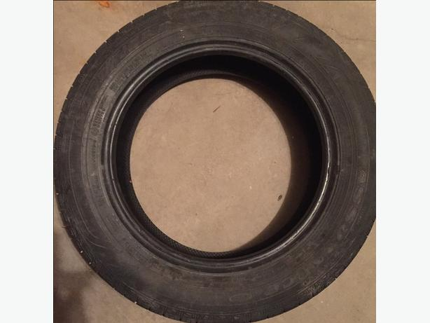 Mint Condition 1 Tire Goodyear Assurance- 175/65/15