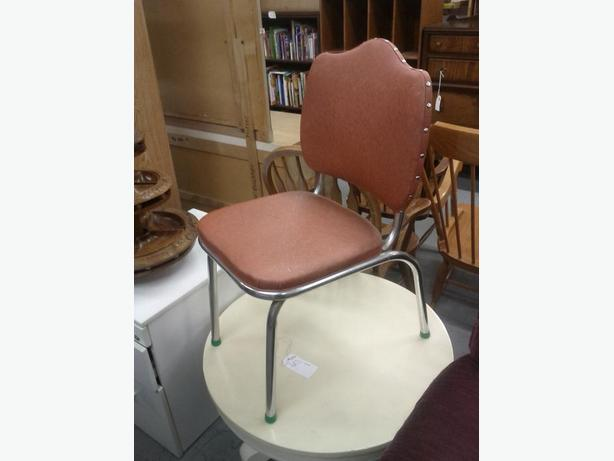 Vintage/Retro Chair