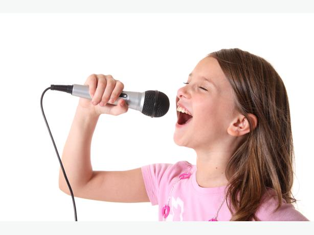 Voice Teacher Needed for an Upbeat and Fun Music School!