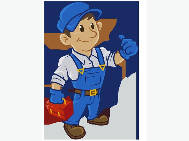 Port Alberni Plumber available for repairs!  Affordable, Honest!
