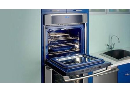 Electrolux Double Wall Oven Victoria City Victoria Mobile