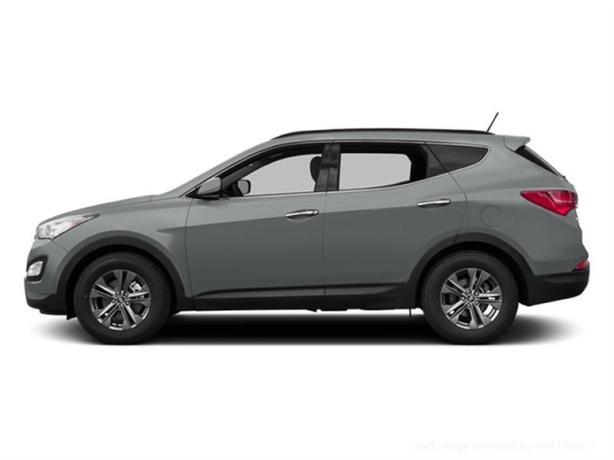 2014 Hyundai Santa Fe Sport Sport - Low Mileage