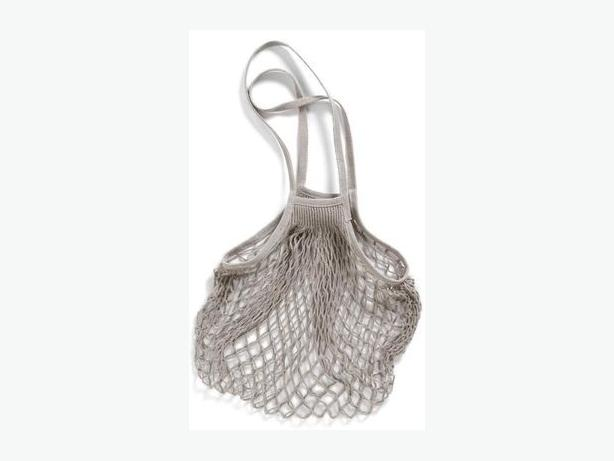 WANTED: Mesh bag?