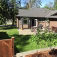 Shawnigan Lake house for sale!