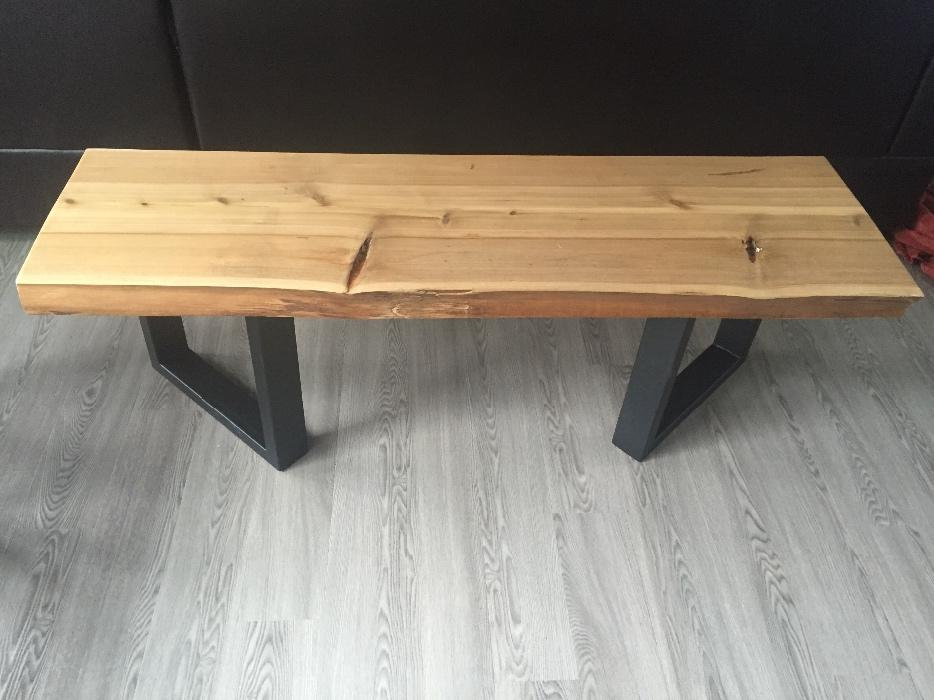 Live Edge Wood Furniture Christmas Sale 25 Off All Tables