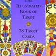 THE TAROT SET - NEW