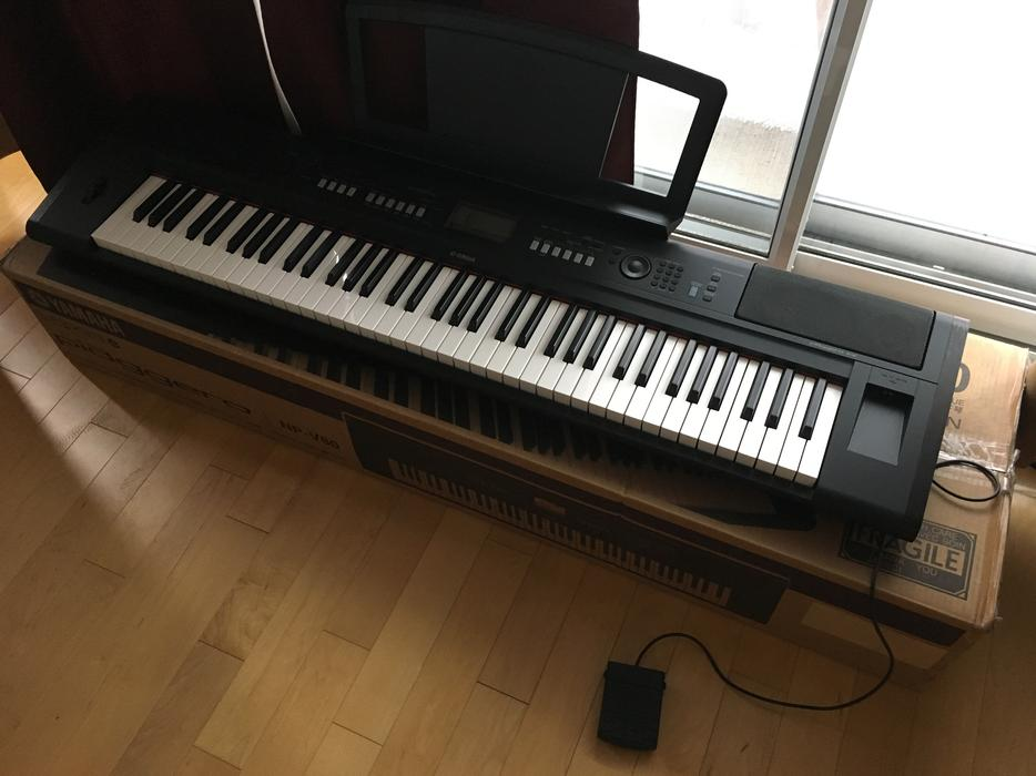 yamaha piaggero np v80 like new outside ottawa gatineau