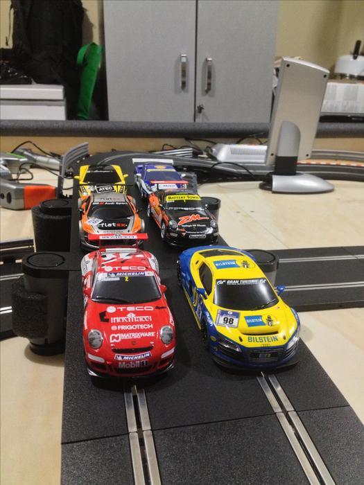 Slot cars saskatoon