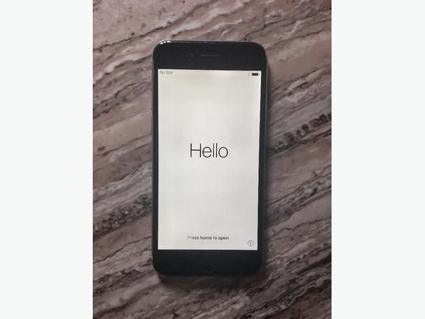 how to get telus phone unlocked
