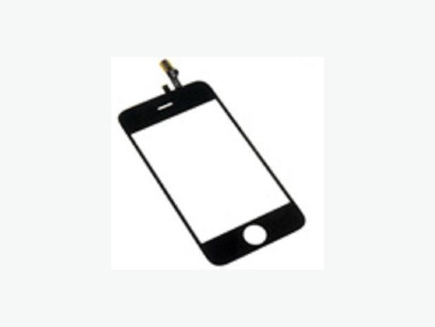 New Iphone 3GS LCD Display Screen Replacement