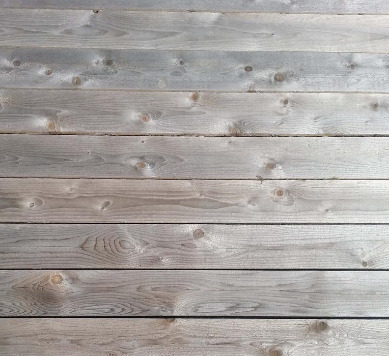 Reclaimed weathered grey lumber for sale various sizes for Recycled wood flooring for sale