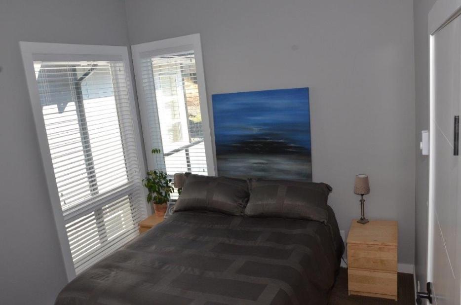 Room For Rent In Pei