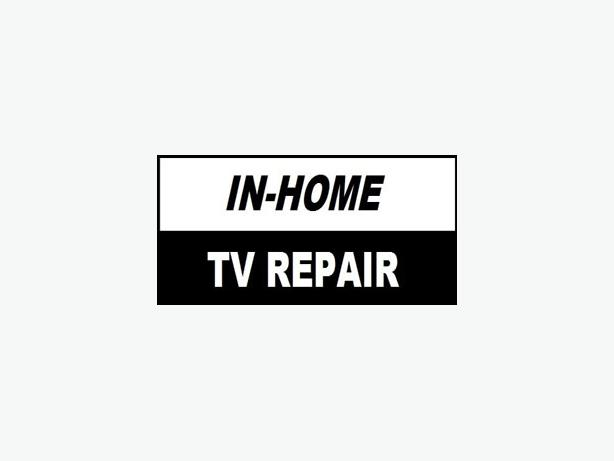 Home TV Service  416-421-1259 482 Cosburn Ave East York ON M4J 2N5