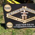 Residential Tree Climber training,! 1 spot available,