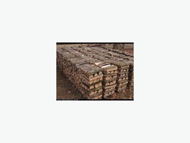 bois de chauffage  firewood Aylmer Sector (Quebec), Ottawa ~ Bois Erable A Vendre