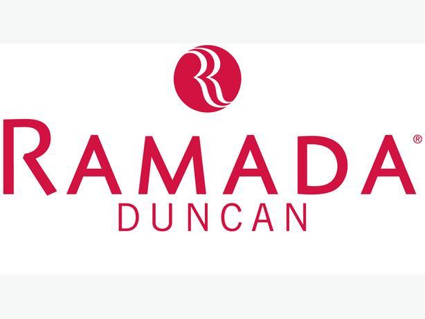 Ramada Hotel- Night Shift
