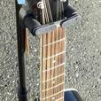 Jaguar 12 String Acoustic Guitar