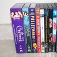 Miscellaneous DVD's