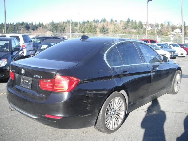 2014 bmw 3 series 328i xdrive sedan twin turbo outside comox valley comox valley mobile. Black Bedroom Furniture Sets. Home Design Ideas