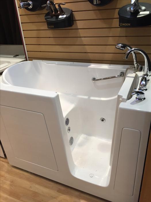 Walk In Bathtubs Selling Cheap Victoria City Victoria