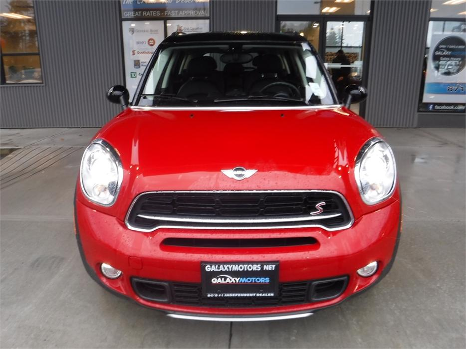 2015 mini cooper s awd leather int paddle shifters. Black Bedroom Furniture Sets. Home Design Ideas