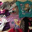 Size 3 toddler lot in excellent used condition