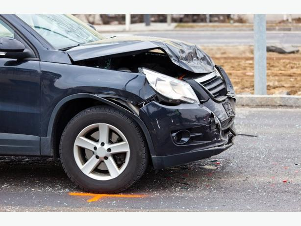Car Insurance Claims | Tom's Custom Autobody