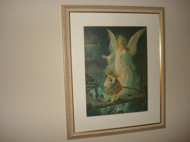 Guardian Angel Picture