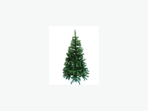 Wanted 5 Foot Tall Artificial Christmas Tree To Borrow Or