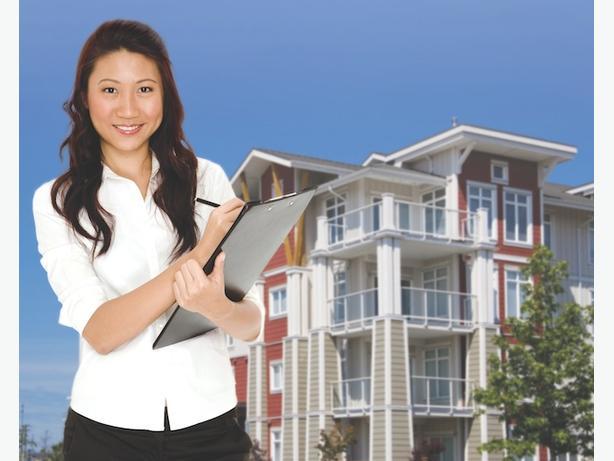 North Van Appraisals| Westech Appraisal Services Ltd.