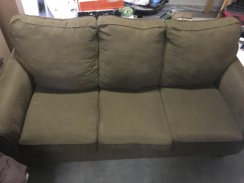 Used Sofa For Sale In Kitchener Waterloo