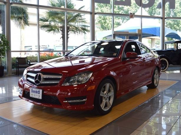 Mercedes benz c class 250 no job credit or cosigner for How to get a job at mercedes benz