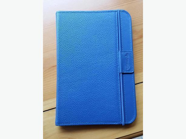 Leather Kindle 3Gen hard cover