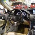 *2012 Acura TSX-Tech Package* Best Internet Deals!