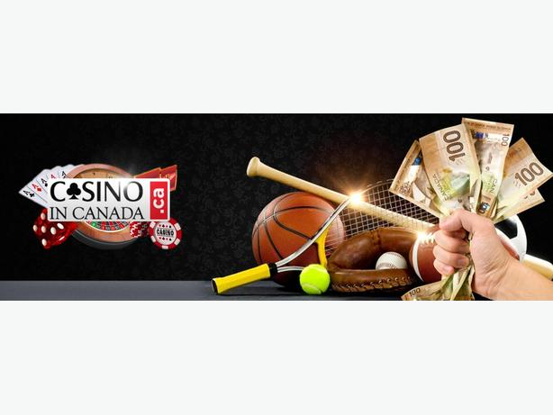 Looking For Best Online Gambling Sites Canada?