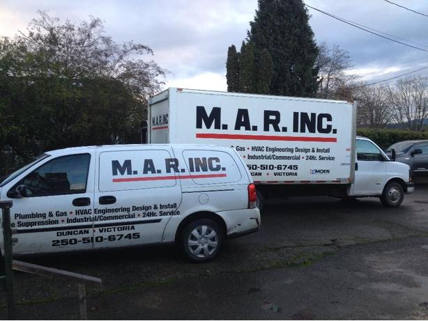 need a plumber or gas fitter ?