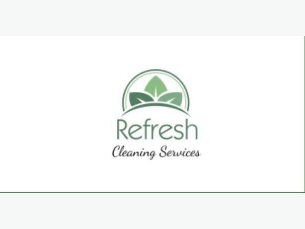 Refresh Cleaning - special offer -