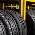 Buy Sell Tires & Licensed Mechanic (Aldergrove)
