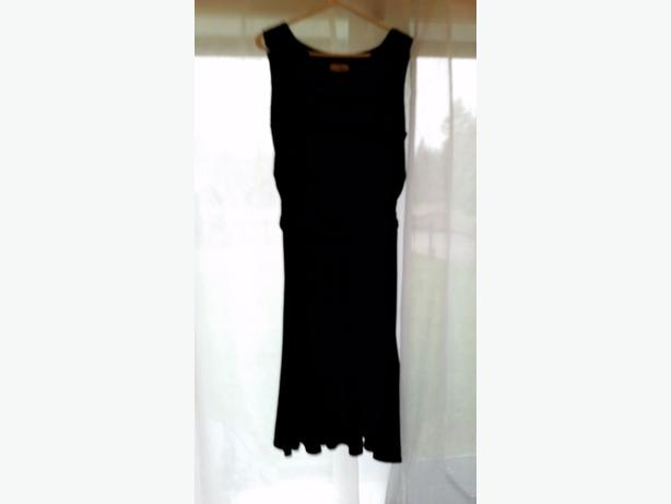 Joseph Ribkoff dress size 12