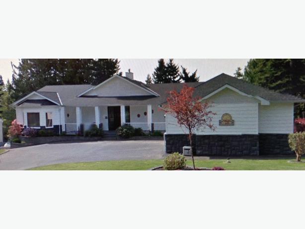 Dec 9-11 Ranchview Moving Liquidation Sale in Nanaimo