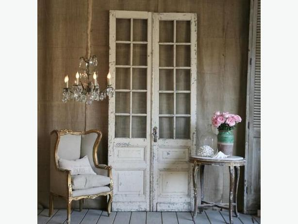 Wanted older narrow interior french doors victoria city for Narrow interior french doors