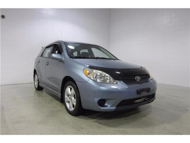 St. Stephen Chevrolet Parts >> Used Toyota Fredericton Pre Owned Cars Fredericton Toyota | Autos Post