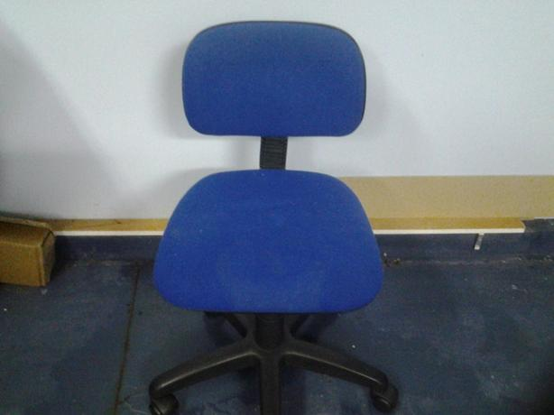 Student  Desk  Chair