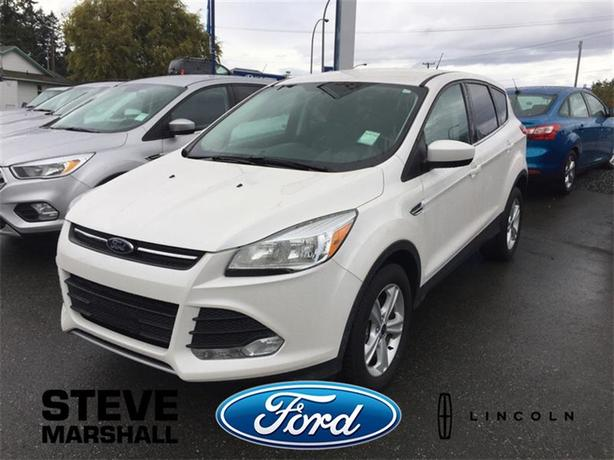 2014 Ford Escape SE - AWD